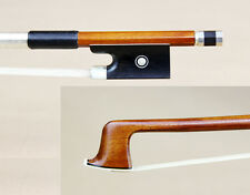 Special offer !A Genuine Pernambuco Violin Bow Master Level highly recommend