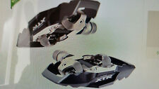 pedali SHIMANO Pair pedals mtb PD-M9020 XTR Trail spd link dual sided