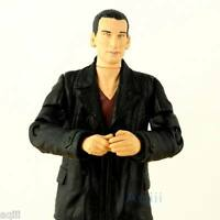 Doctor Who Action Figure 9th Doctor Ninth Doctor Loose New