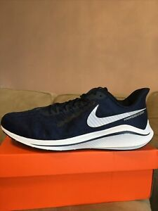 Men's Nike Air Zoom Vomero 14 Running Shoes .