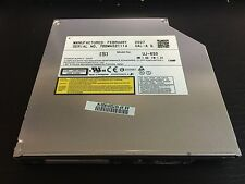 Toshiba Satellite PRO A200-Panasonic UJ-850 dvd ± r / rw graveur dvd