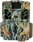 Browning Trail Cameras Dark Ops Pro X 20MP Trail Camera, Camo, 6HDPX: BTC 6HDPX