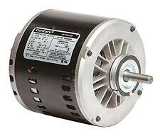 A.O SMITH Evaporative Cooler Motor 1/3 HP