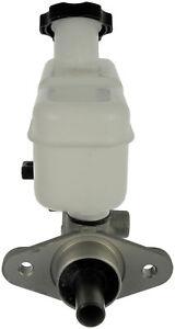 Brake Master Cylinder - Dorman# M630490