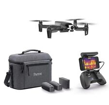 Parrot ANAFI Thermal Drone (Brand New, Unopened)