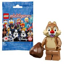Lego Minifigures 71024 - # 8 Dale - Disney Series 2