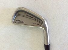 Titleist 704-CB Forged 3 Iron RH 39 Inches  3615