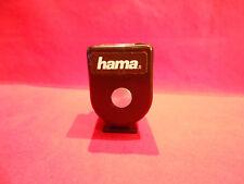 Kardanchalterung Hama für Blitzgerät /Fotokamera