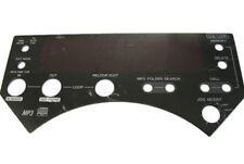 PIONEER cdj 1000 mk3 écran principal de l'écran LCD couverture-CDJ1000-dah2435