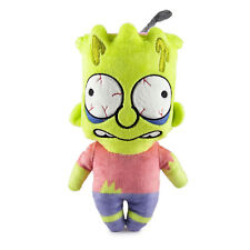 """The Simpsons Tree House of Horror Bart 8"""" Plush Toy"""