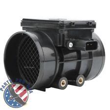 Mass Air Flow Meter Sensor for 94-98 Ford Aspire Mazda 323 Protege 1.3L 1.5L