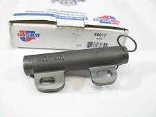 Carquest 85017 Engine Timing Belt Tensioner Adjuster 1995-2001 Chrysler 2.0L-L4