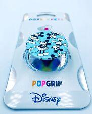 Authentic PopSockets Disney Mickey Mouse Pattern PopSocket Pop Socket PopGrip
