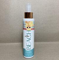 Bath & Body Works At the Beach Sea Salt Hair Mist 4.9 oz NEW
