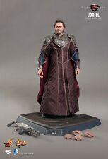 Hot Toys 1/6 MMS201 - Man of Steel: Jor-El Russell Crowe