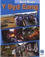 (Good)-Byd Eang, Y - Daearyddiaeth TGAU (Paperback)-Waugh, David-1843235765