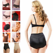 dc4c76d67839e Plus Size Shapewear for Women with Slimming