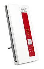 AVM FRITZ!WLAN Repeater 1160 Wi-Fi-Range-Extender