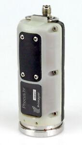 10 Stück Primayer Phocus.hr Leckortung AMR-Funknetz Logger #D9055