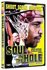 Soul in the Hole [New DVD] Director's Cut/Ed, Sensormatic, Checkpoint