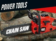 Pretend Play Tool Toys Rotating Chainsaw with Sound Simulation Repair Tool