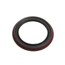 National Oil Seals 8871 Frt Wheel Seal