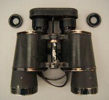 Zeiss D.F. 7x50 N Kriegsmarine U-Boot Fernglas Dienstglas, german ww2 binoculars