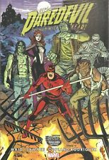 Daredevil by Mark Waid Volume 7 Premium Hc New Sealed Big Discount