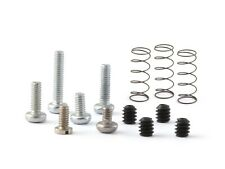 NSR 1239B Full Screw Kit slot car parts