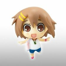 K-On Yui Mascot Cutie Vol. 2 Fastener Charm Anime Manga NEW