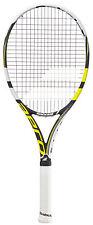 """BABOLAT AEROPRO LITE GT 2013 tennis racquet - Auth Dealer - 4 1/4"""" -Reg$190"""