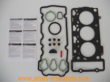 SMART TESTATA CILINDRI Set guarnizioni 698ccm 0,7 Motore