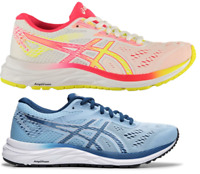 Asics Gel Excite 6 Damen Laufschuhe Turnschuhe Sneakers Sportschuhe 4098