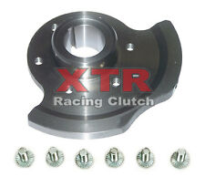 XTR CLUTCH FLYWHEEL EXTERNAL COUNTER WEIGHT BALANCE 2004-2011 MAZDA RX-8 RX8