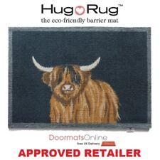 Hug Rug Highland 1 Mat 65cm X 85cm