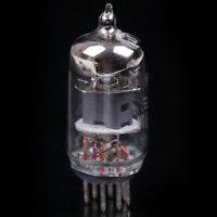6J2 Valve Vacuum Tube Replace 6J1 for PreAmplifier Board Headphone Amplifier YK