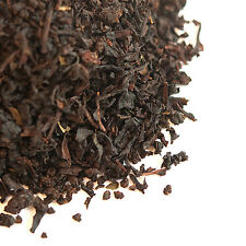 Oolong Tea 1 lb.