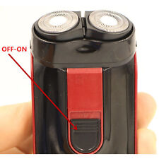 1080P HD Spy Hidden Camera Electric Shaver Mini DVR Video Recorder Cam + 8GB TF