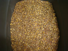 DEER ARRTACTANT BHH JIMMY'S CRACK CORN FEED DEEER HUNTING WILDLIFE FEED