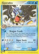 Pokemon Karte - Gyarados 32/97 ex Dragon, NM | Garados EN