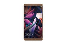 Huawei Mate 10 ALP-L29 - 64GB - Mocha brown Smartphone (Dual SIM)