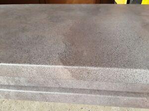 F6360 Oxyde Copper  Küchenarbeitsplatte, Arbeitsplatte  SOFORT ab Lager