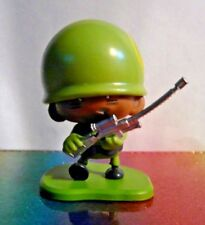 Awesome Little Green Men #15 CORPORAL KILO Green