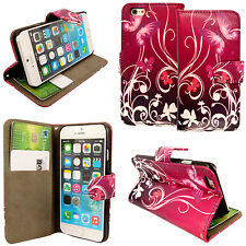 Patterned Case/Cover for iPhone 6 Plus