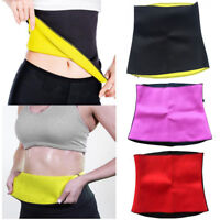Women Shape Corsets Waist Trainer Body Shaper Bodysuit Slimming Belt Shapewear