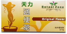 Chinese Herbal Tea For Weight Loss & Metabolism Made in USA