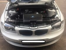 BMW N43B20A 2.0 PETROL RECONDITIONED ENGINE SUPPLY&FIT 1 / 3 SERIES