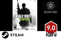 Call of Duty: Modern Warfare 3 [PC] Steam Download Key - FAST DELIVERY