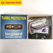 BOGAARD TURBO TIMER 925/LC200 SUIT TOYOTA LANDCRUISER 200 SERIES BRAND NEW..!