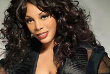 DONNA SUMMER GREATEST HITS COLLECTION  2 CD SET